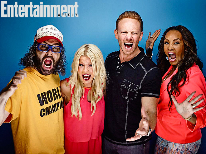 The Best Twitter Reactions to Sharknado 2: The Second One| Sharknado, Ian Ziering, Tara Reid