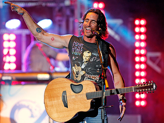 JAKE OWEN photo | Jake Owen