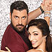 Maks Chmerkovskiy Vows to Keep His Time on Dancing with the Stars Drama-Free | Maksim Chmerkovskiy, Meryl Davis