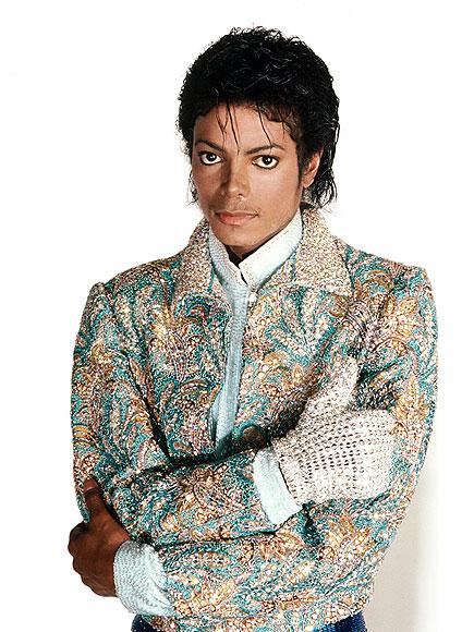 MICHAEL JACKSON, 50 photo | Michael Jackson