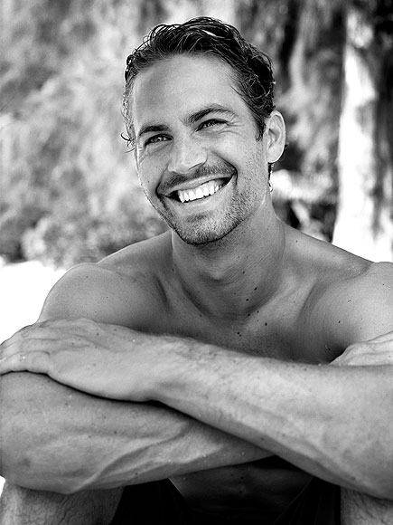 PAUL WALKER, 40 photo | Paul Walker