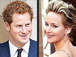 Who Should Marry Prince Harry? | Prince Harry