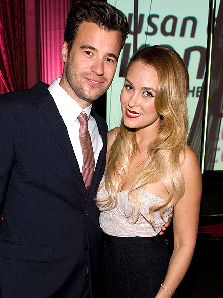 Lauren Conrad Married: The Hills Stars Where Are They Now ...