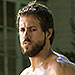 No Tricks, Just Treats: Hot Hunks of Horror | Ryan Reynolds