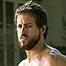 No Tricks, Just Treats: Hot Hunks of Horror   Ryan Reynolds