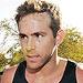 See Them Go: Stars Who've Run the New York City Marathon