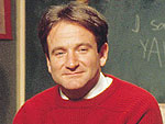 The 6 Most Perfect Robin Williams Quotes