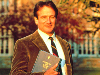 Remembering Robin Williams: His Life, His Legacy
