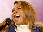 Super Bowl Super Stars | Queen Latifah