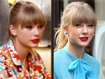 So How Old Is Taylor Swift Really? | Taylor Swift