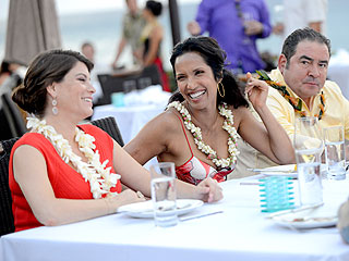 Top Chef Goes Tropical! See Where the Finale Will Be Held