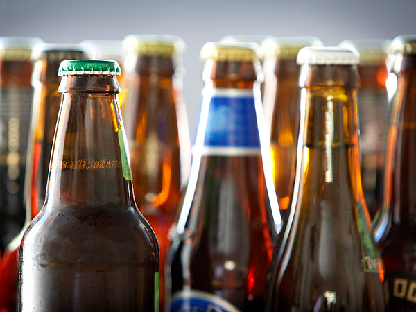 10 Super Bowl Beers for Under $10