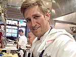 TV Chefs Giada De Laurentiis, Paula Deen, Curtis Stone and More Opening New Restaurants