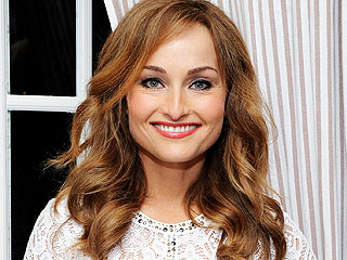 Giada De Laurentiis Plans to Make Her Las Vegas Restaurant a 'Fun Show'