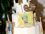 Doris Day's 90th Birthday Cake Highlights Her History –& Love of Animals