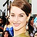 Make Shailene Woodley's Must-Have Healthy Tea (Prepped in a Slow Cooker!)
