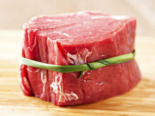 Questions to Ask Your Butcher