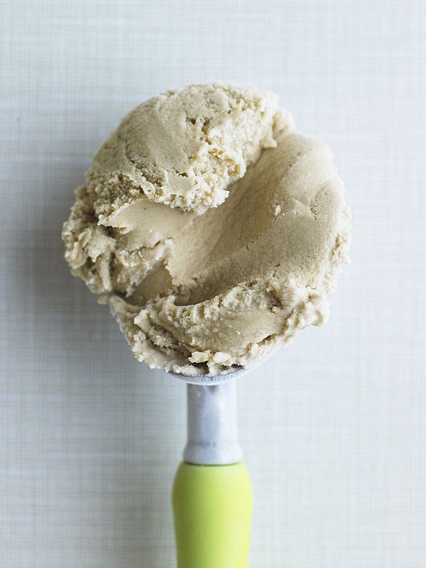 Coffee Ice Cream Recipe