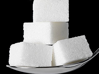Harley Pasternak: 5 Foods That Are Surprisingly High in Sugar