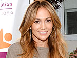 Jennifer Lopez Drinks This Smoothie Every Day – So You Know It's Good | Jennifer Lopez