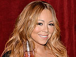We Tried It: Mariah Carey's 'Melodic' Butterfly Drink | Mariah Carey
