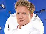 Gordon Ramsay: I'm Done with Kitchen Nightmares | Kitchen Nightmares, Gordon Ramsay