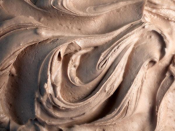 Bakerella's Decadent Cocoa Cupcakes