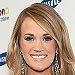 Make Carrie Underwood's Fresh Blackberry Jam | Carrie Underwood