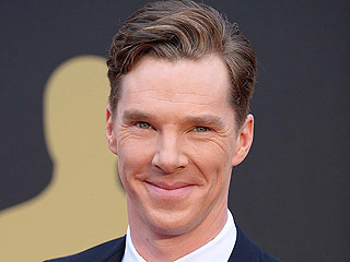 From TIME: Benedict Cumberbatch Talks About Playing the Genius Role | Benedict Cumberbatch