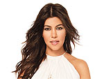 Find Out What's in Kourtney Kardashian's Kitchen Pantry