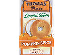 The Ultimate Guide to Every Pumpkin Spice Flavored Food