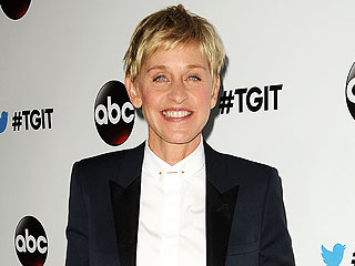 Sneak Peek: 5 Things We Love from Ellen DeGeneres's New Home Collection