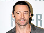 He's Hooked! Hugh Jackman Guts Fish Onstage in New Broadway Role