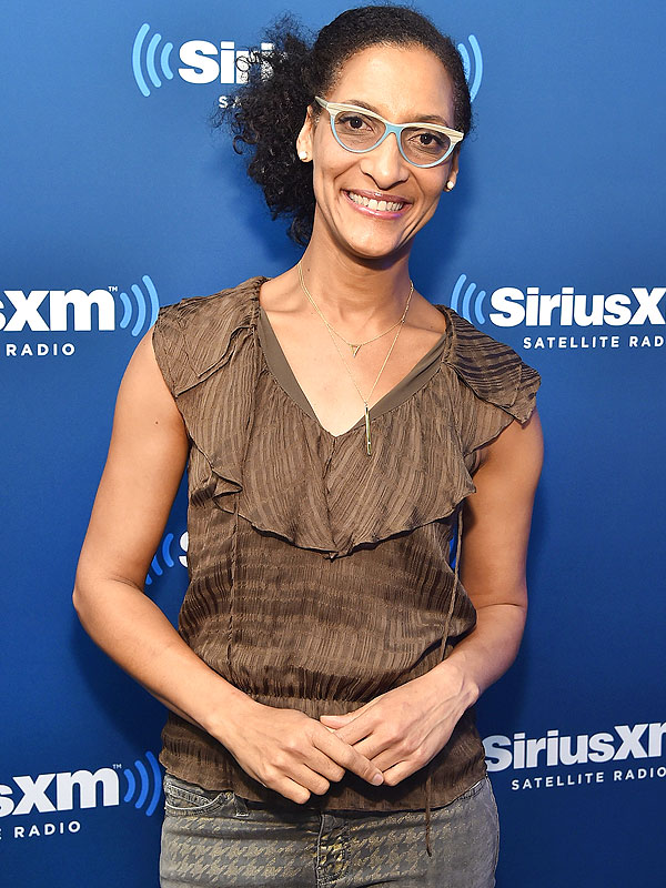 Carla Hall naked (41 foto) Topless, iCloud, swimsuit