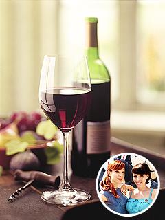 Recipe for Leftover Wine