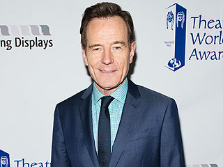 Hear Bryan Cranston Narrate the You Have to F---ing Eat Audio Book