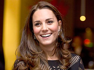 Princess Kate's Family Shares Their Thanksgiving Entertaining Tips