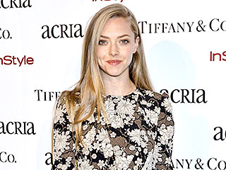 Amanda Seyfried's Diet Philosophy: 'If I Want To Eat It, I'm Going To Eat It' | Amanda Seyfried