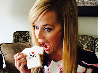 Photos: See the Best Celebrity Food Pics of the Week From Reese, Jessica & More