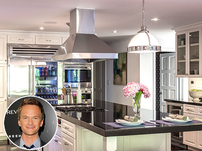 NEIL PATRICK HARRIS photo | Neil Patrick Harris