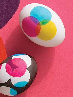 25 Easter Egg Decorating Ideas Amp Creative Designs Great