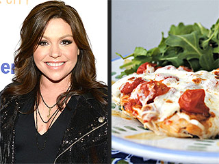 Get Rachael Ray, Mario Batali & More Star Chefs' 5-Ingredient Dinner Recipes | Rachael Ray