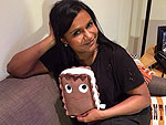 10 Reasons We Want to Have Dinner with Mindy Kaling
