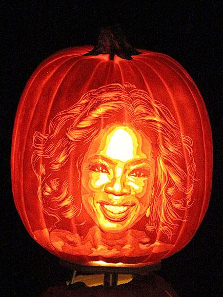 OPRAH WINFREY photo   Oprah Winfrey