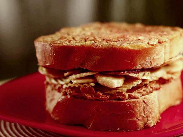 Courtesy Pinterest via FoodNetwork.com