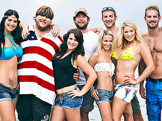 Party Down South: Will It Be the New Jersey Shore?