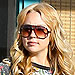 Amanda Bynes Knocks Down Schizophrenia Rumors