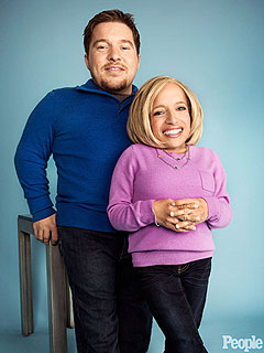 The Little Couple's Jen Arnold: My Cancer Is in Remission | Jennifer Arnold