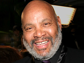 Fresh Prince of Bel-Air's James Avery Has Died