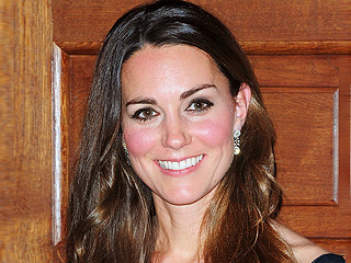 Kate and Pippa Get an Early Start on Their New Year's Celebrations   Kate Middleton, Pippa Middleton